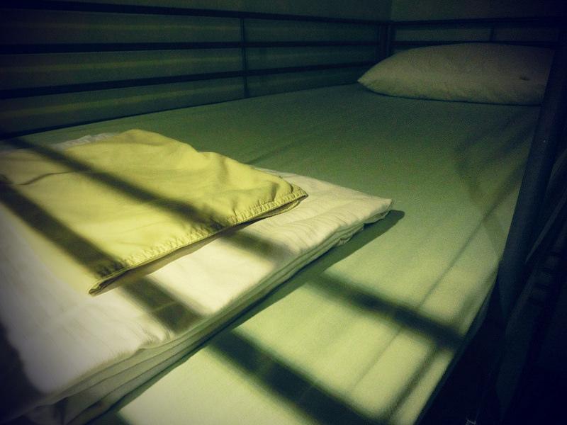 TaiwanIsland trips-Couchsurfing-17docintaipei (14)