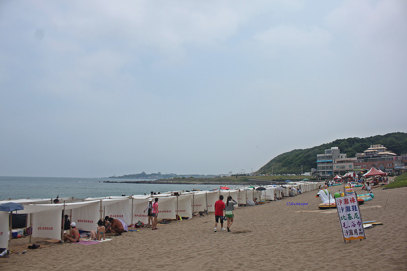 traveltotaipei-白沙灣-17度c隨拍 (26)