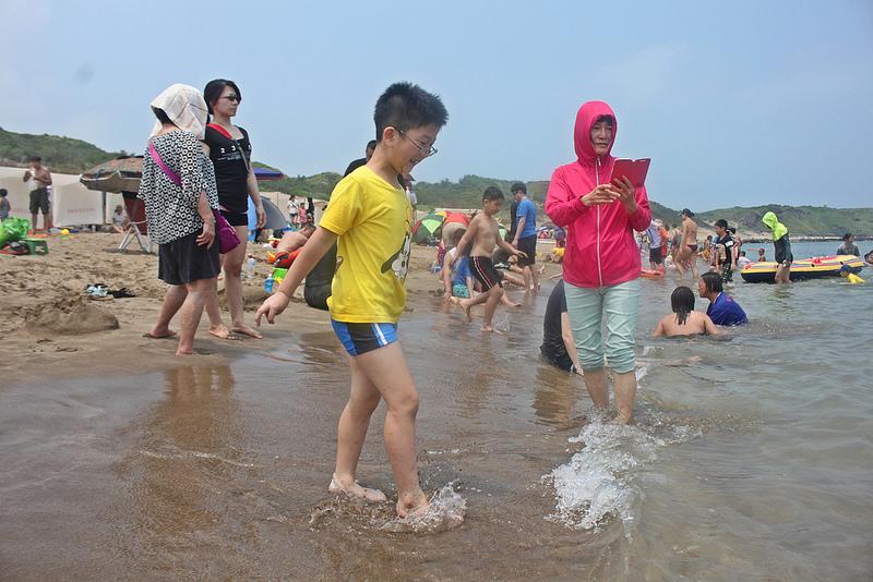 traveltotaipei-白沙灣-17度c隨拍 (11)