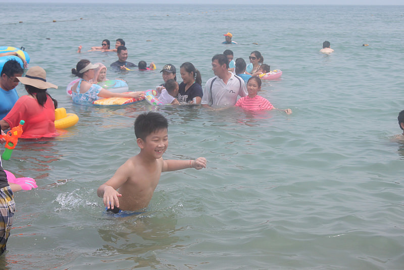 traveltotaipei-白沙灣-17度c隨拍 (12)