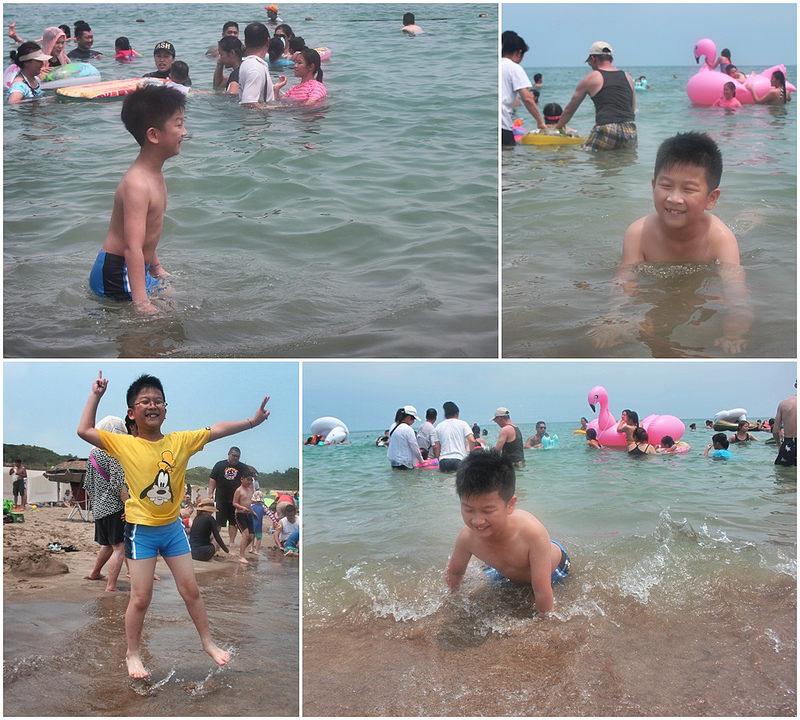 traveltotaipei-白沙灣-17度c隨拍 (2)