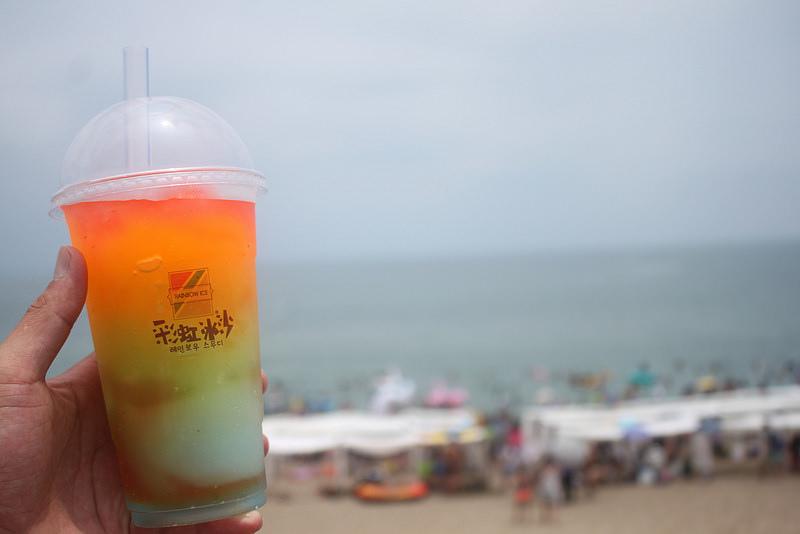 traveltotaipei-白沙灣-17度c隨拍 (34)