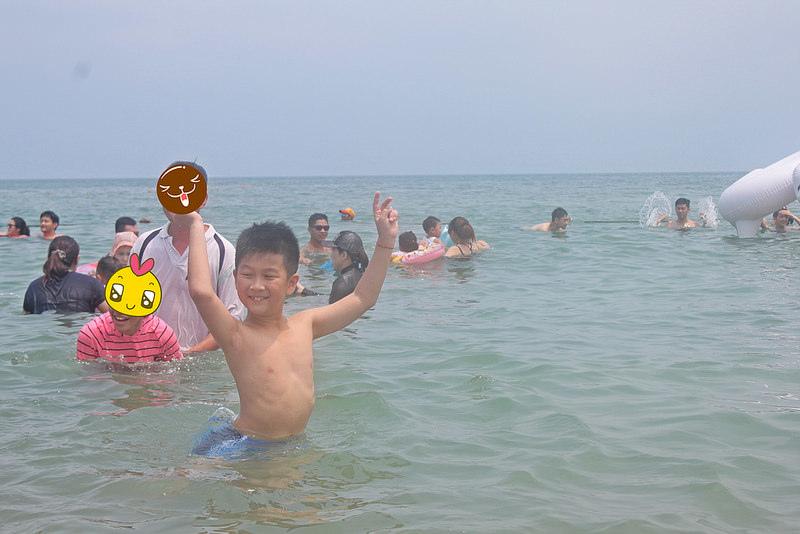traveltotaipei-白沙灣-17度c隨拍 (14)