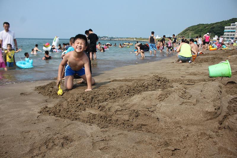 traveltotaipei-白沙灣-17度c隨拍 (53)