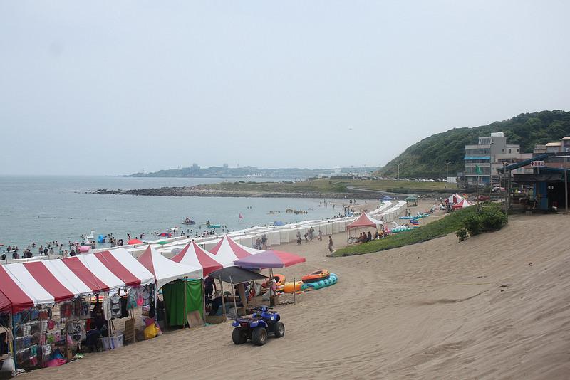traveltotaipei-白沙灣-17度c隨拍 (29)