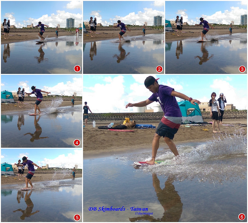 DB-Skimboards-travel-Tamsui-17docintaipei (7)