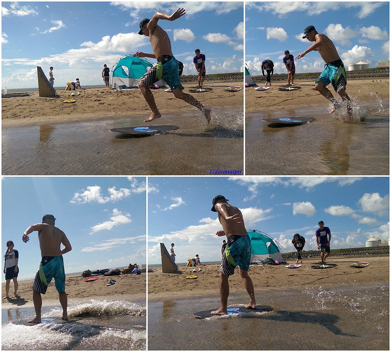 DB-Skimboards-travel-Tamsui-17docintaipei (2)
