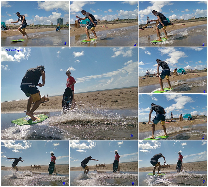 DB-Skimboards-travel-Tamsui-17docintaipei (1)