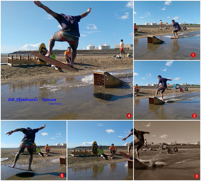 DB-Skimboards-travel-Tamsui-17docintaipei (5)
