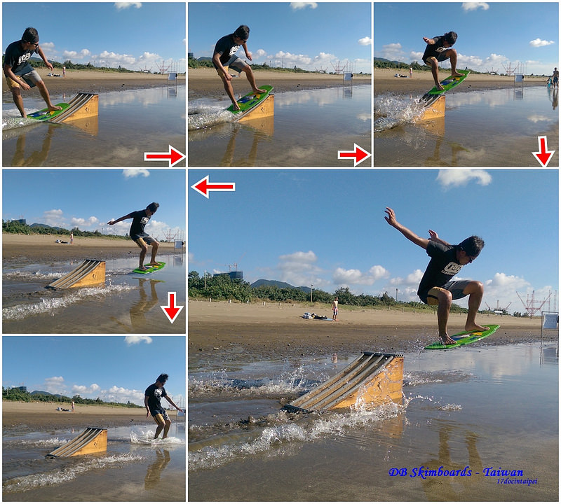 DB-Skimboards-travel-Tamsui-17docintaipei (8)