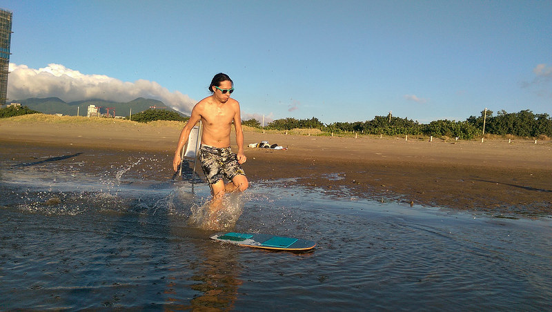 DB-Skimboards-travel-Tamsui-17docintaipei (54)