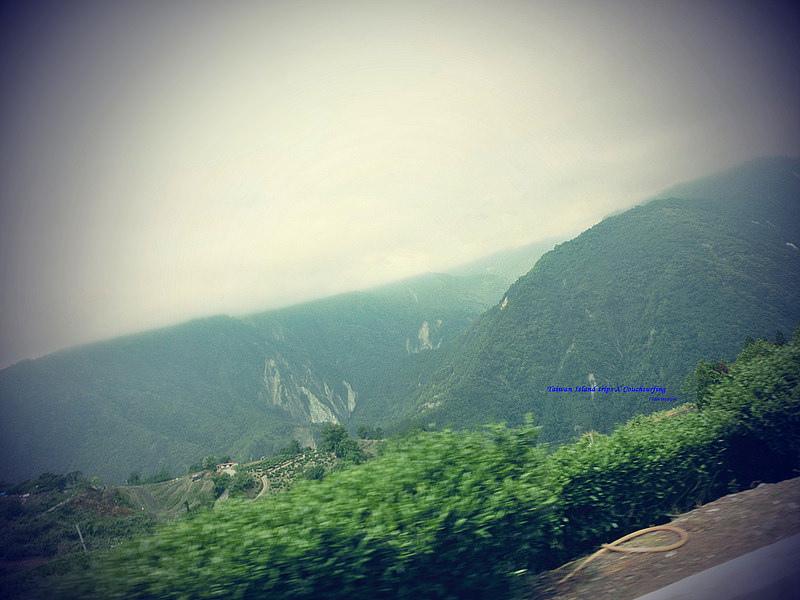 TaiwanIsland trips-Couchsurfing-TAIWAN-秘境-栗松溫泉-17度C隨拍 (28)