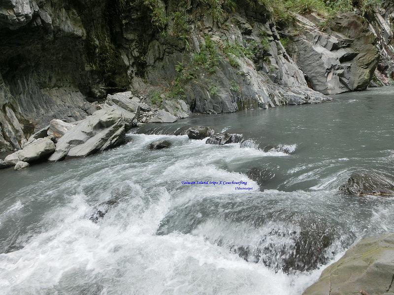 TaiwanIsland trips-Couchsurfing-TAIWAN-秘境-栗松溫泉-17度C隨拍 (73)