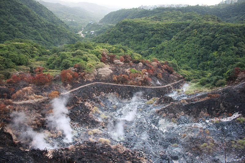 台北近郊秘境-八煙-17度C隨拍 (159)