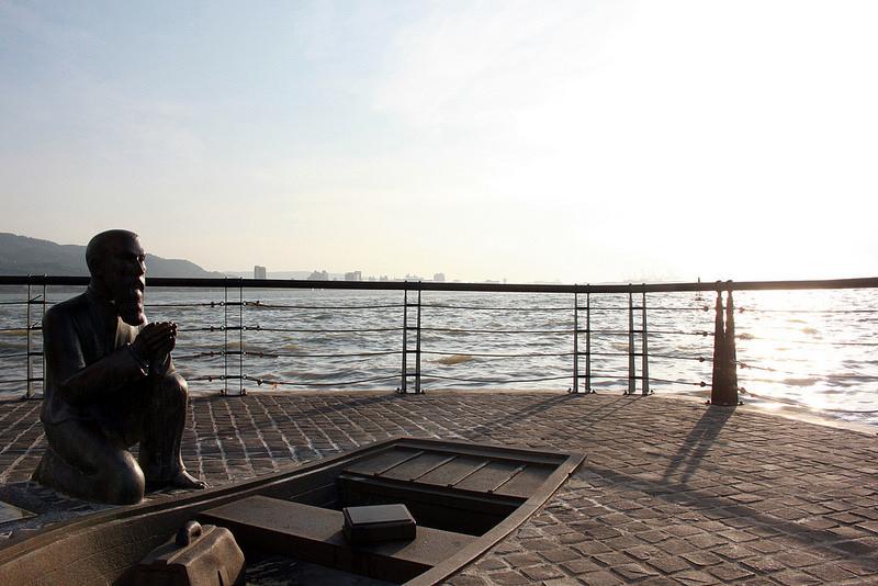 淡水一日遊懶人包-17度c台北攻略-traveltotaipei (2)