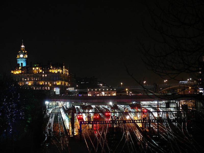 英國-愛丁堡-隨拍 (76)