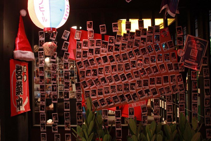 台灣嗨居酒屋-北投平價美食-17度c隨拍 (8)