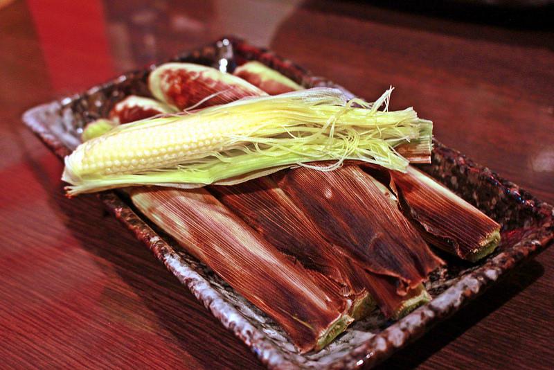 台灣嗨居酒屋-北投平價美食-17度c隨拍 (21)