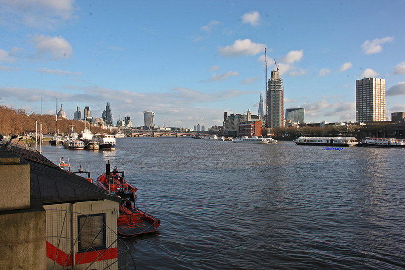 london-River Thames-17doc隨拍 (2)