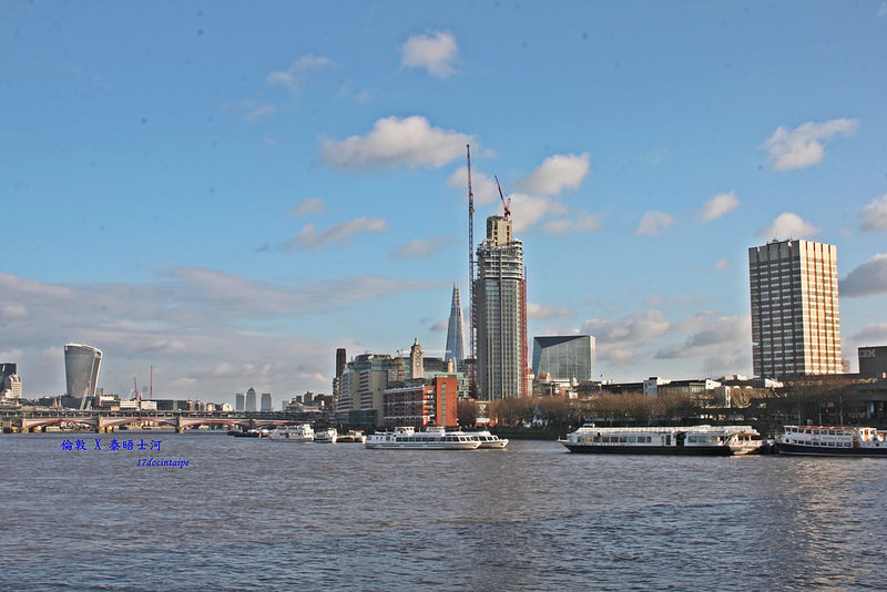 london-River Thames-17doc隨拍 (3)