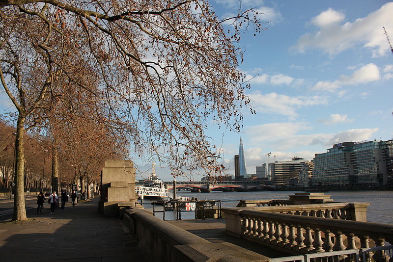 london-River Thames-17doc隨拍 (14)