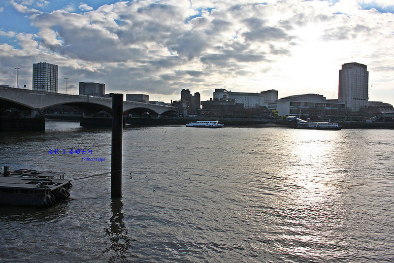 london-River Thames-17doc隨拍 (28)
