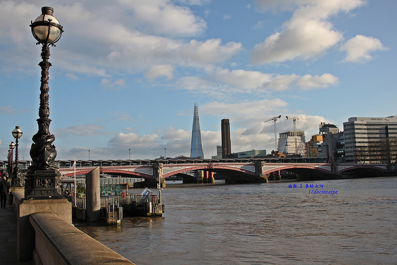 london-River Thames-17doc隨拍 (19)