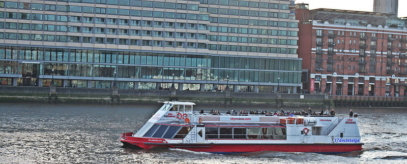 london-River Thames-17doc隨拍 (24)