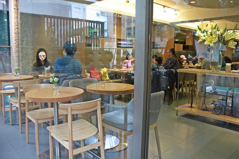 台北中山區-佐曼咖啡館-17度C隨拍 (7)