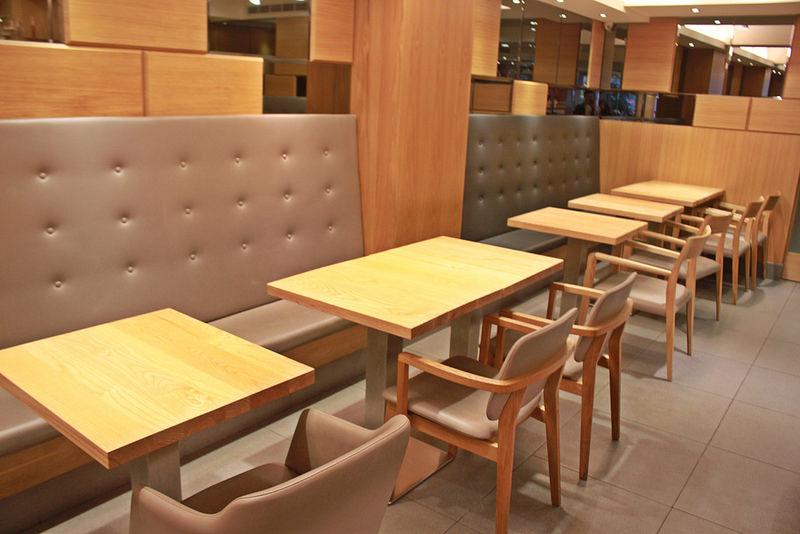 台北中山區-佐曼咖啡館-17度C隨拍 (12)