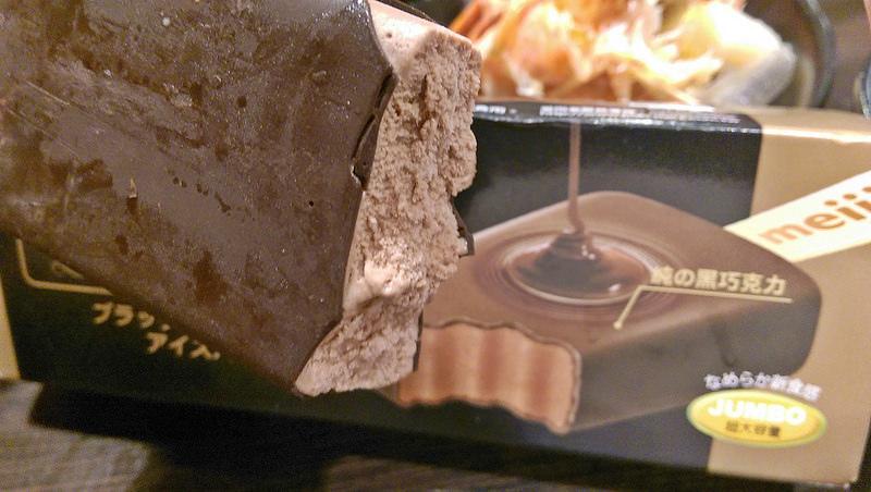 正官木桶鍋-新鮮上桌-17度C隨拍 (36)