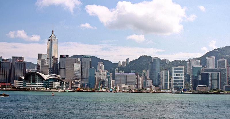 香港買什麼-17度C隨拍 (12)