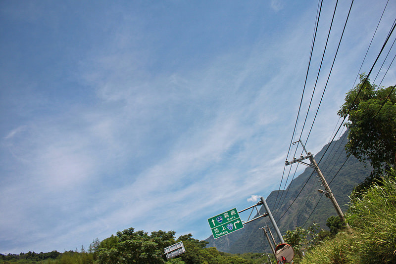 環島沙發旅行-台東南橫之悠遊秘境 (34)