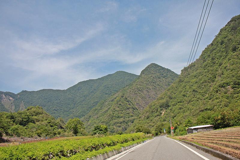 環島沙發旅行-台東南橫之悠遊秘境 (43)