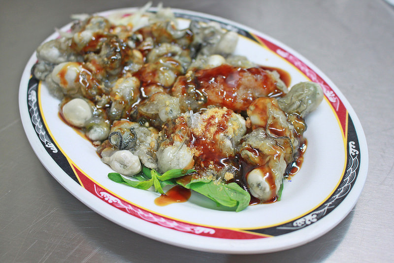 士林阿玉生魚片-17度C隨拍 (17)