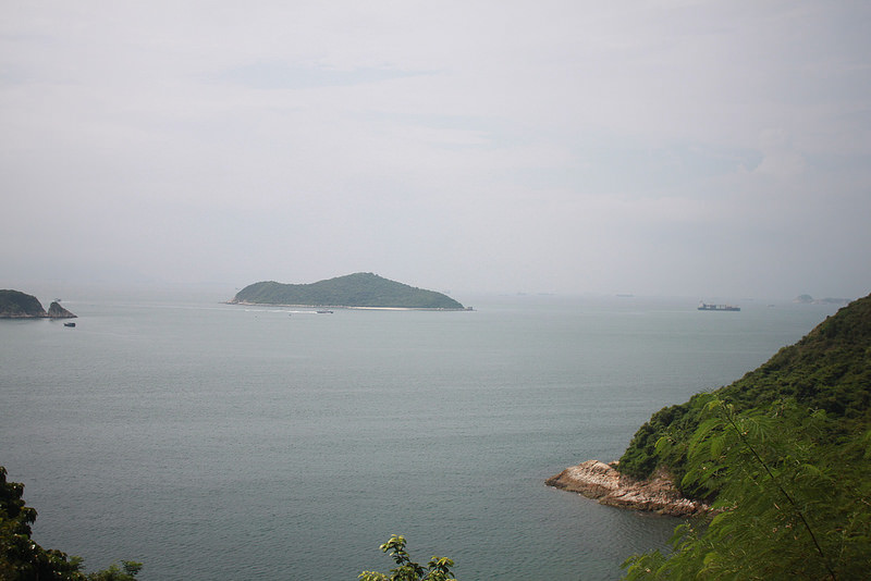 香港旅行-赤柱154