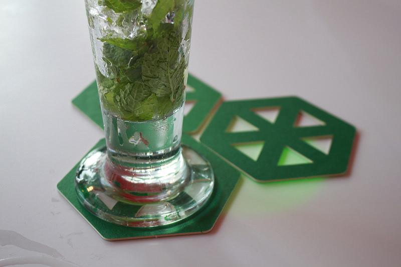 Heineken-海尼根城市星酒吧-17度C台北隨拍-華山1914 (46)