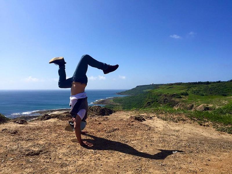 2015環島沙發旅行-399藍色公路127