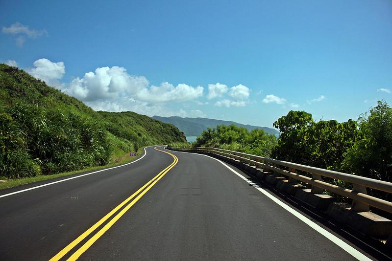 2015環島沙發旅行-399藍色公路 (57)