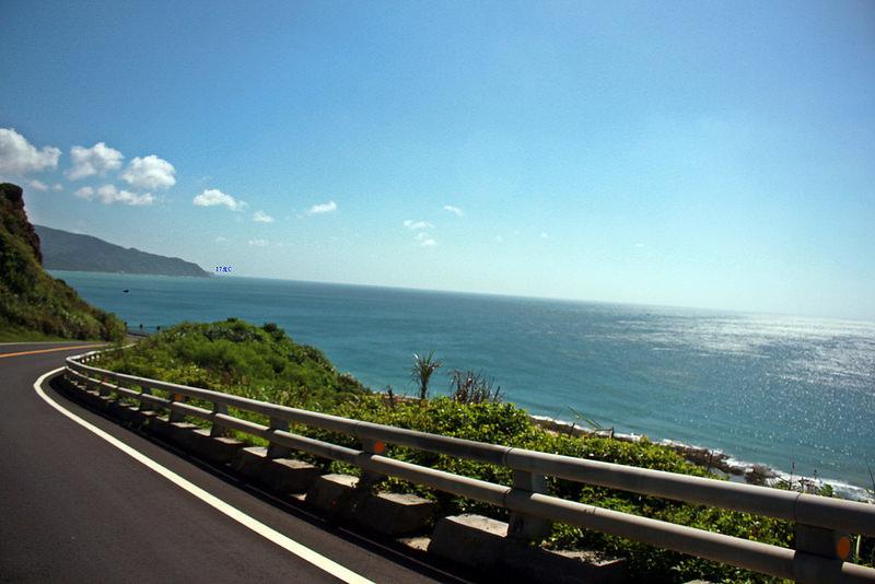 2015環島沙發旅行-399藍色公路 (60)