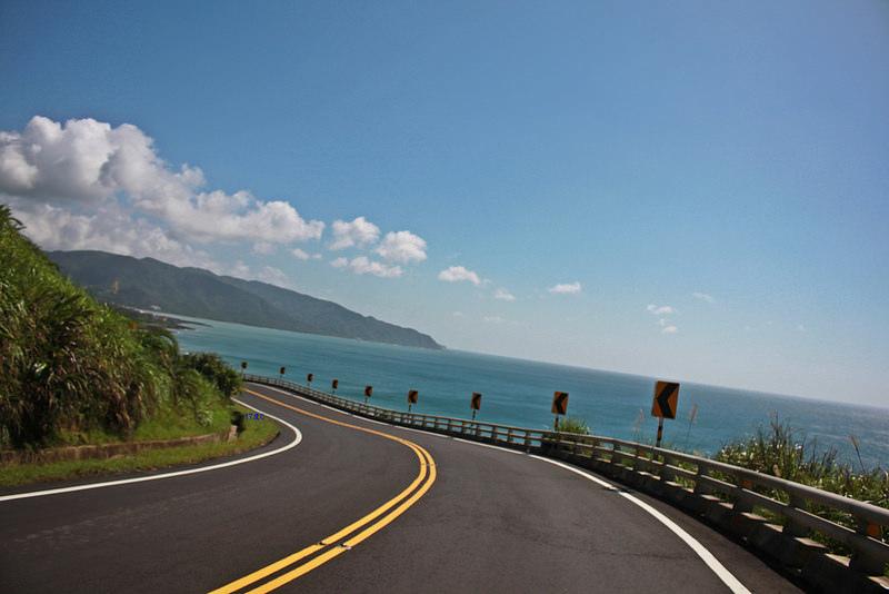 2015環島沙發旅行-399藍色公路 (62)