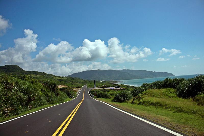 2015環島沙發旅行-399藍色公路 (65)