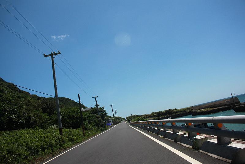 2015環島沙發旅行-399藍色公路 (77)