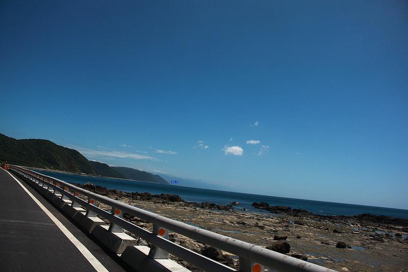 2015環島沙發旅行-399藍色公路 (80)