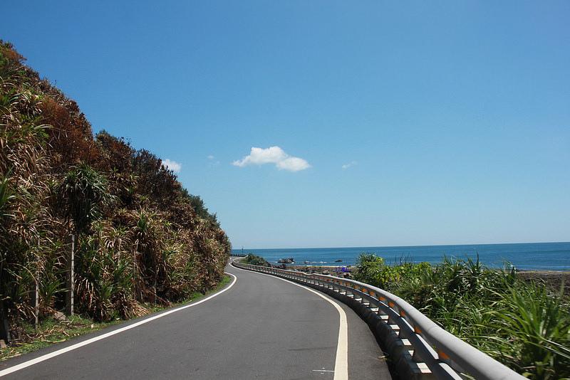 2015環島沙發旅行-399藍色公路 (86)