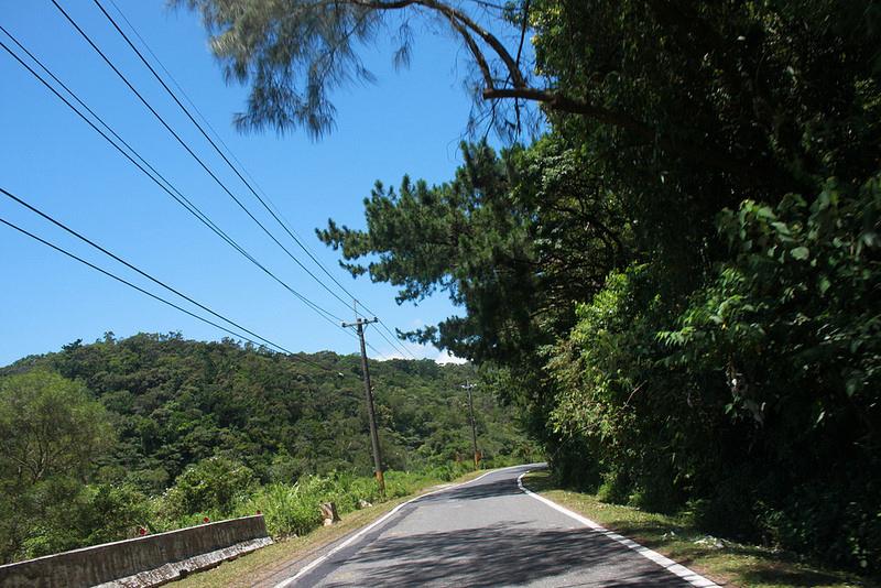 2015環島沙發旅行-399藍色公路 (90)