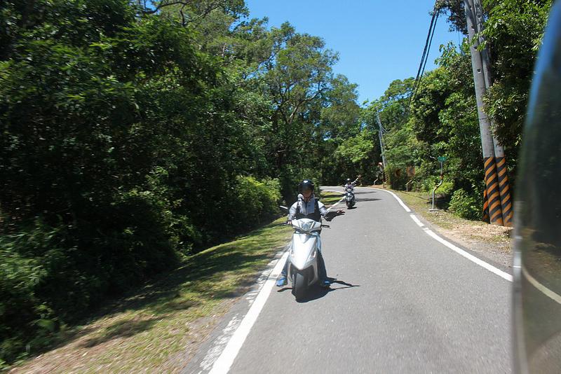 2015環島沙發旅行-399藍色公路 (93)