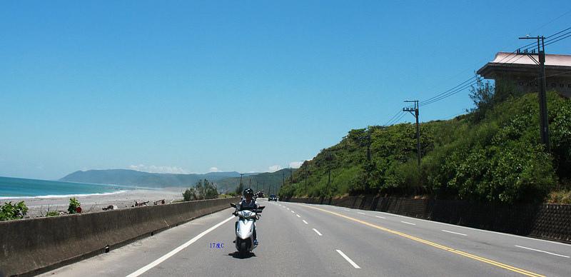 2015環島沙發旅行-399藍色公路 (110)