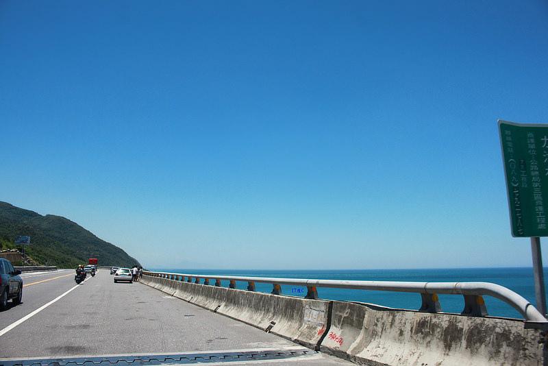 2015環島沙發旅行-399藍色公路 (111)