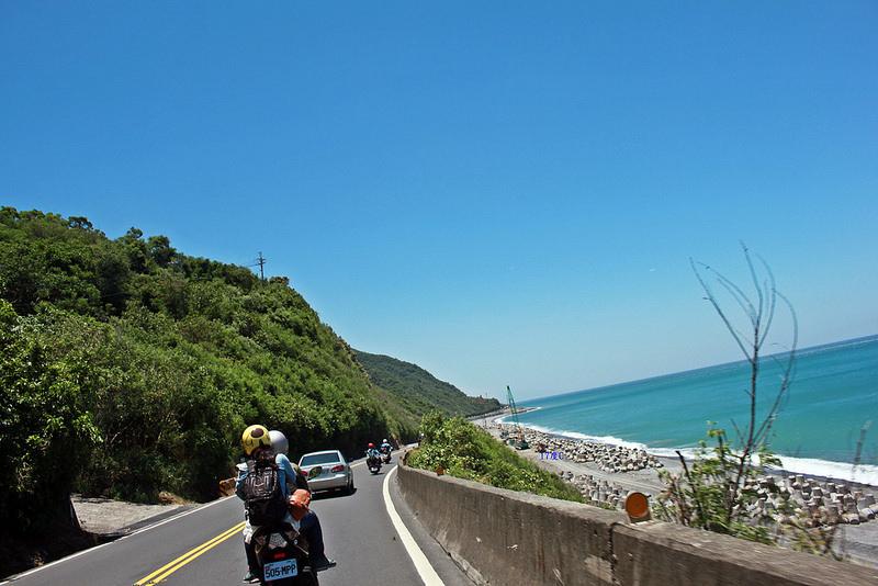 2015環島沙發旅行-399藍色公路 (114)